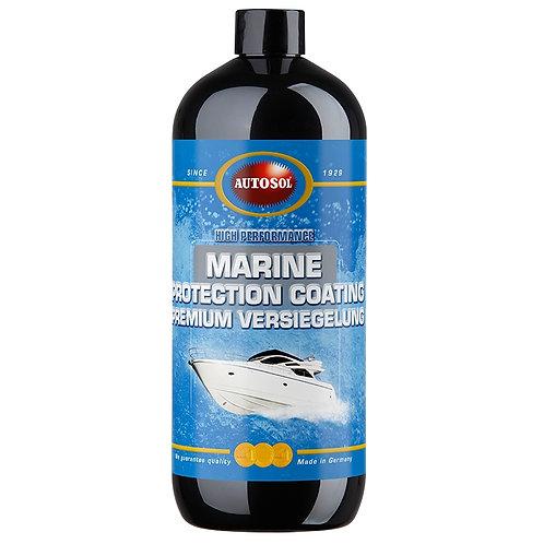 AUTOSOL ®  HIGH PERFORMANCE MARINE VERSIEGELUNG - 1 Liter