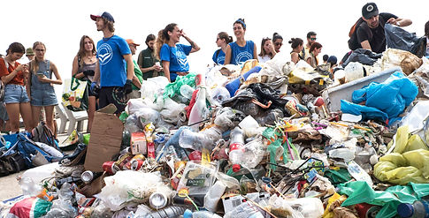 world cleanup day 53_edited.jpg