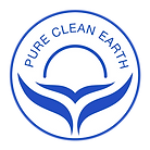 Logo_PCE_FINAL_FONDO BLANCO-04-04.png
