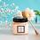 Thumbnail: Crème corps - Miel caramel