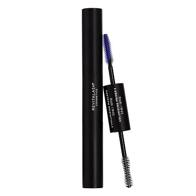 Mascara duo volumisant