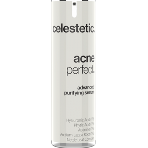 Acne perfect - serum