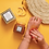 Thumbnail: Gommage corps - miel caramel