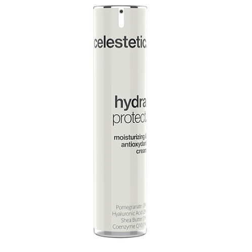 Hydra protect - crème jour
