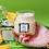 Thumbnail: Crème corps - Fleur de tiaré