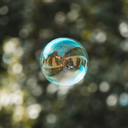 bulle-absolue.jpg