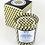 Thumbnail: Bougie parfumée - Miel caramel