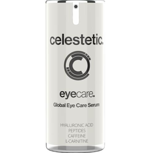 Eye care - Serum contour des yeux