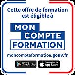 VousFormerGraceAuCPF-EXE_carré-app-bla