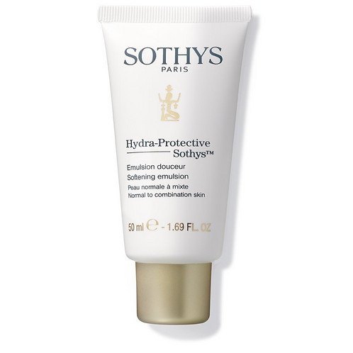 Emulsion hydra protective