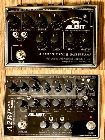Albit A1BP TYPE2 + A2bp PRO MARK2.jpg