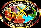 C.M.E. Logo