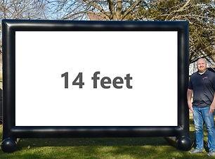 14%20foot_edited.jpg