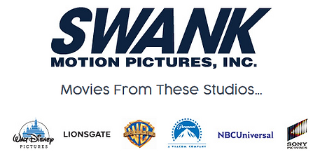 Swank 2.png