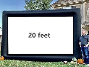 20%25252520foot_edited_edited_edited_edi