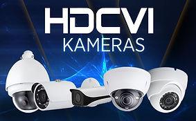 Videra HDCVI Kameras.JPG