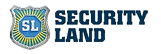 Logo%20Securityland_edited.png