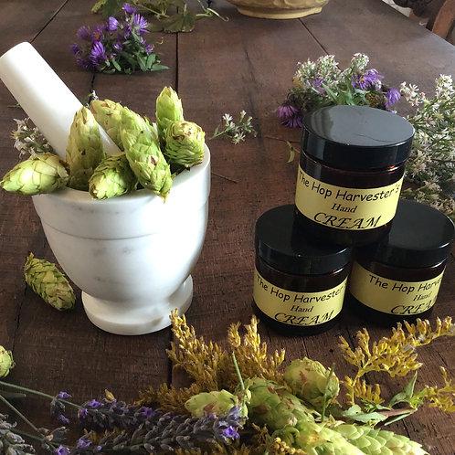 Hop Harvester's Hand Cream