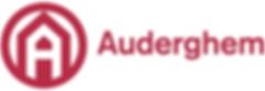 logo-auderghem.png