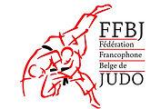 FFBJ logo.jpg