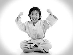 kleine judoka.jpg