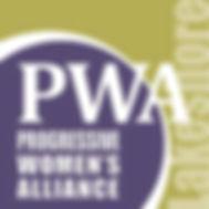 PWA.jpg