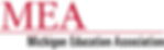 MEA_Logo.png