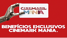 Cinemark.png
