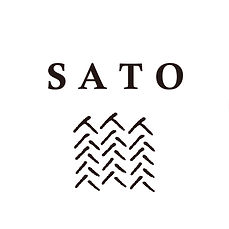 SATO_logo.jpg