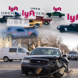 LYFT ACCIDENT LAWYER IN LOS ANGELES.jpg
