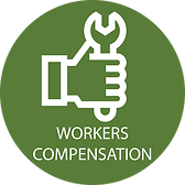 Workers Compensation.png