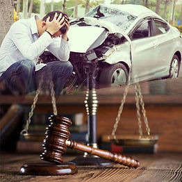AUTO ACCIDENT LAWYER LOS ANGELES.jpg