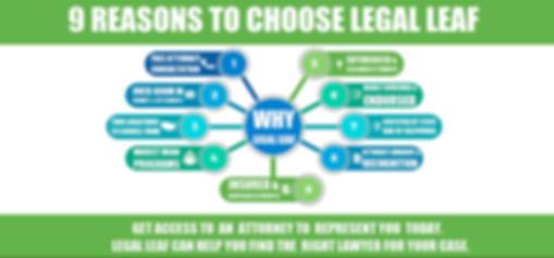 9 Reasons to Choose Us.png