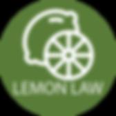 Lemon Law.png