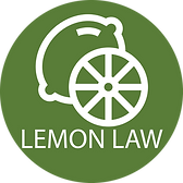 Lemon Law.png