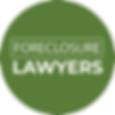 Foreclosure lawyers.png