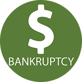 Bankruptcy.png