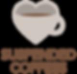 suspended_coffee_logo_vertical-e14499214