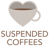 suspended_coffee_logo_vertical-e14499214