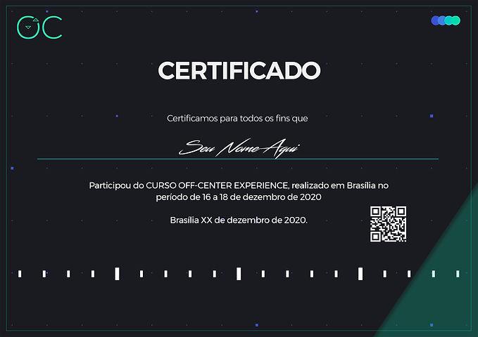 certificado oc ex.jpg
