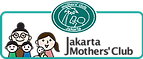 Logo-1310-270.png