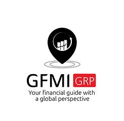GFMI Logo_Plan de travail 1 copie 6.png