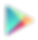 google play button.png