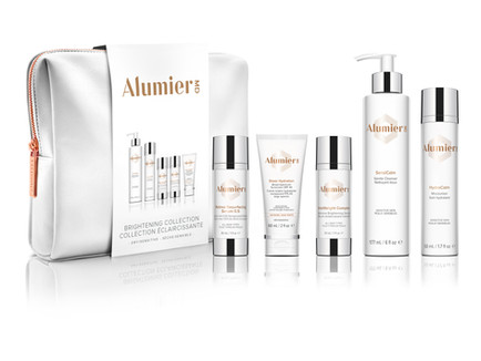 Alumier Shop