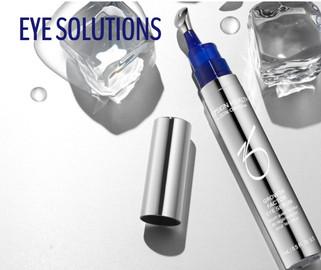 Eye Solutions