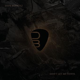 Albumcover Dave Bennett 3000px.jpg