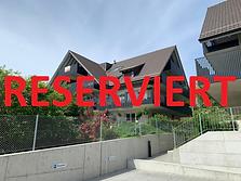 1_Aussen (2) - RESERVIERT.png