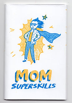 MOM SUPERSKILL zine.jpg