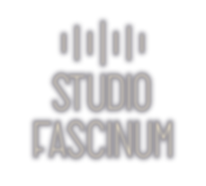 fascinum_logo_shadow2.png
