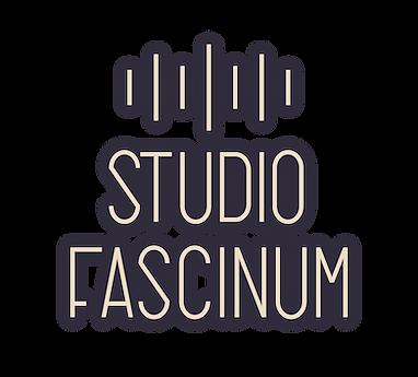 fascinum_logo_shadow2.png